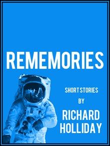 Rememories
