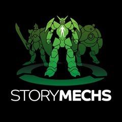 StoryMechs
