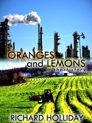 Oranges and Lemons