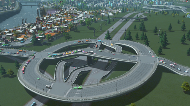 how to find cities skylines steam screenshots