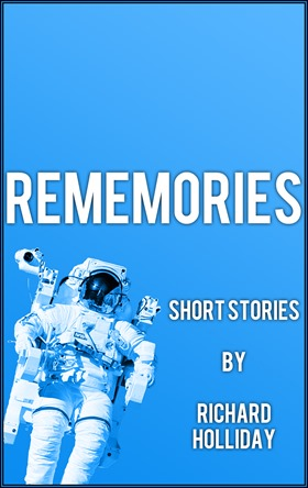 Rememories_Cover_final
