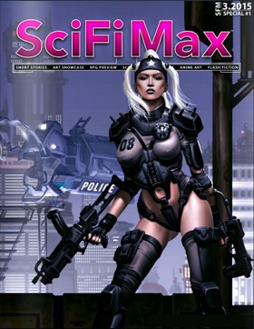 SciFiMax_Cyberpunk_special
