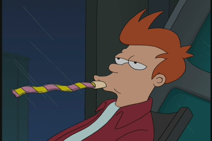 Futurama-1x01-Space-Pilot-3000-futurama-7309885-720-480