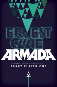 armada-book-cover-329x500