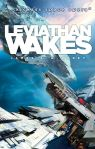 leviathan-wakes-james-sa-corey