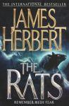 The_Rats