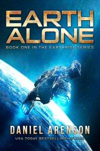 Earth_Alone