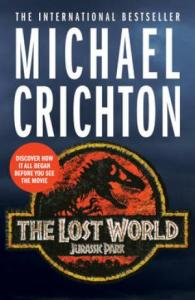 the_lost_world