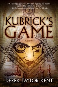 kubricks_game