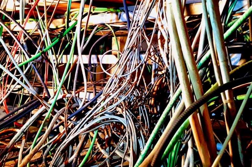 cern-lhc-cable-messjt
