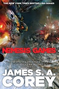 nemesis_games