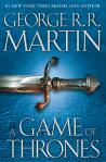 a_game_of_thrones