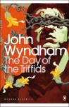 day_of_the_triffids