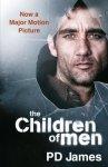 the_children_of_men
