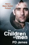 the_children_of_men