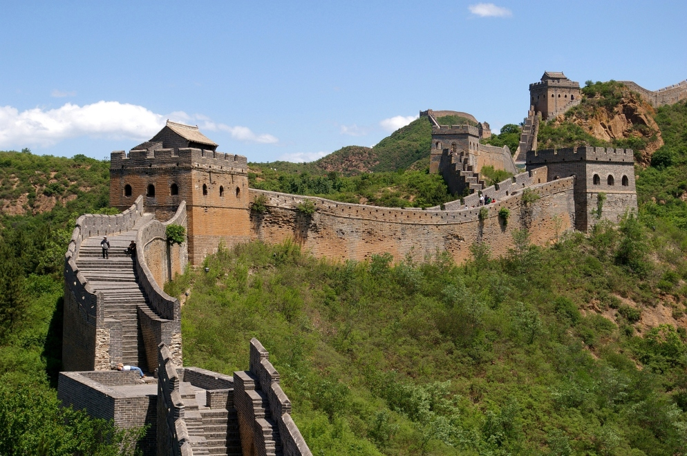 20090529_Great_Wall_8185