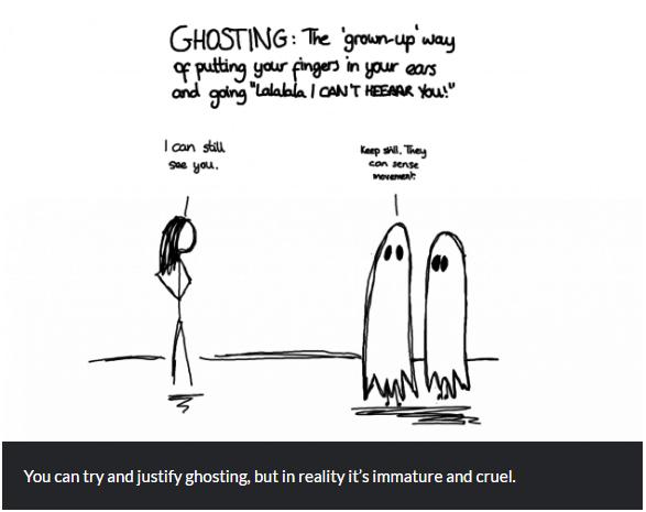 ghosting-cartoon
