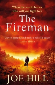 The_Fireman