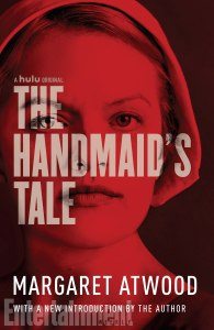 The_Handmaids_Tale