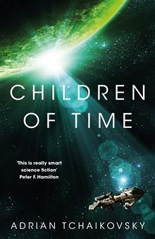 Children_of_Time