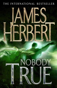 Nobody_True