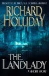 Landlady_Cover_MockUp