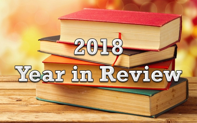 2018-review