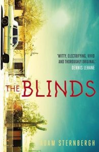 The_Blinds