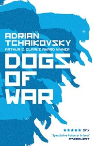 Dogs_of_War