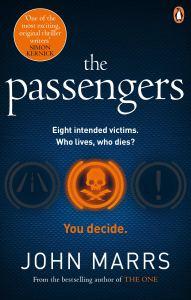 The_Passengers
