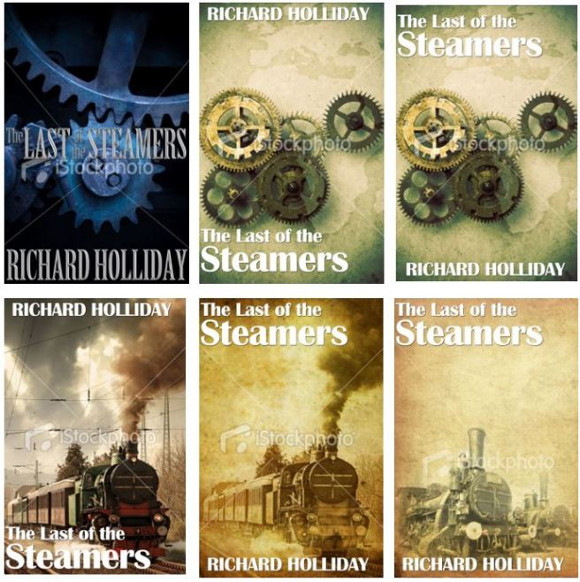 SteamersCovers2010Grid