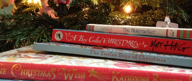 christmas_books_resized